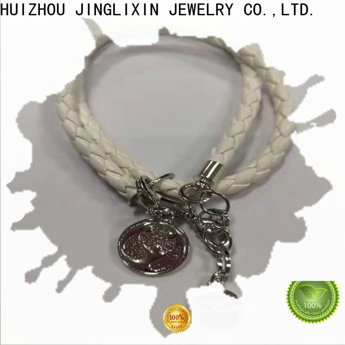 new style custom jewelry bracelets for business for party