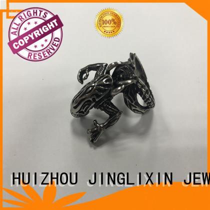 Best wholesale jewelry supplies maker for weomen