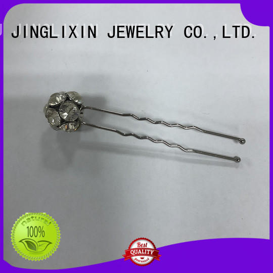 JINGLIXIN custom bookmarks factory for ceremony