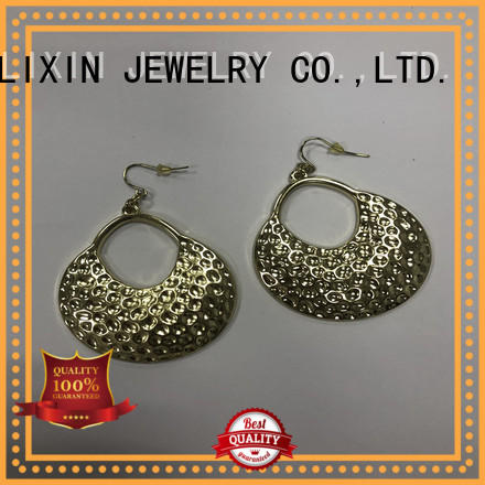Latest new trendy earrings manufacturers for women