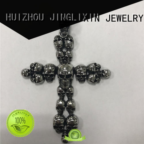 Wholesale jewelry necklaces company for gifts