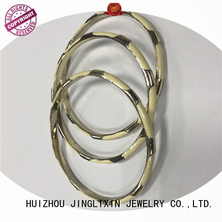 New braided rope bracelet manufacturers for party