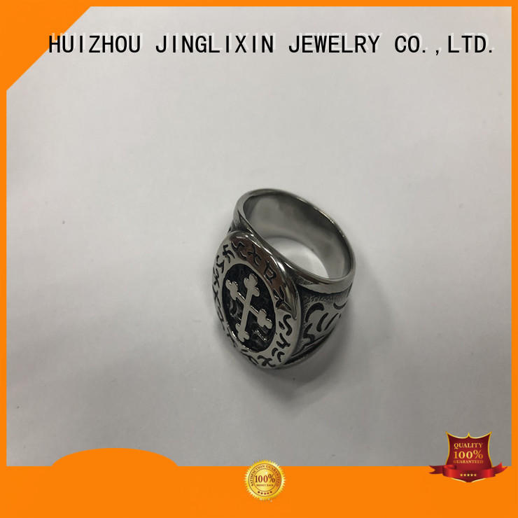 High-quality wholesale jewelry supplies for business for men