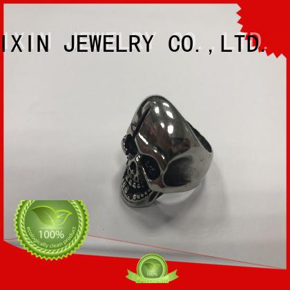 Wholesale wholesale jewelry supplies maker for weomen