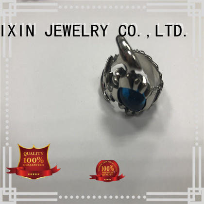 JINGLIXIN fashion rings Suppliers for present