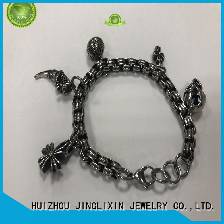Wholesale wholesale jewelry supplies maker for sale