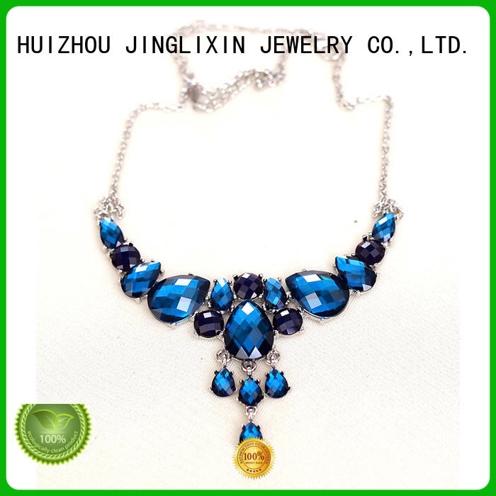 JINGLIXIN ancient wholesale jewelry supplies manufacturer for sale