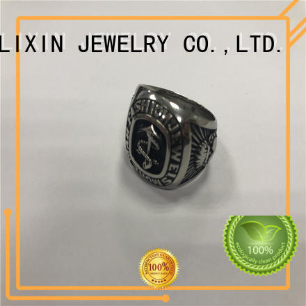 JINGLIXIN High-quality wholesale jewelry supplies manufacturers for weomen