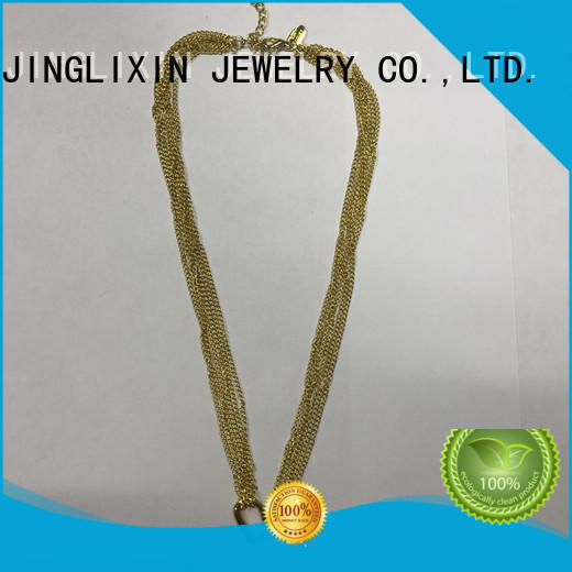 Wholesale fashion necklaces Supply for party