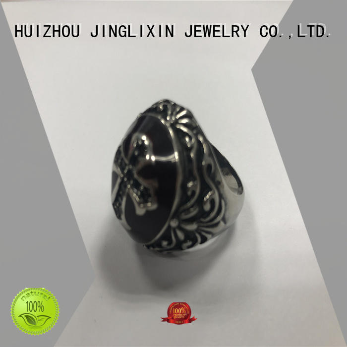 JINGLIXIN Wholesale wholesale jewelry supplies maker for weomen
