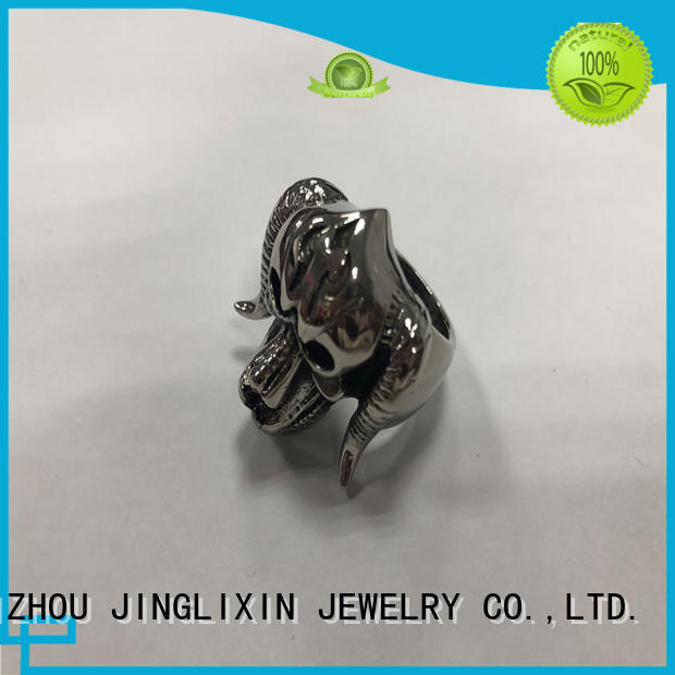 Latest fashion rings manufacturers for women