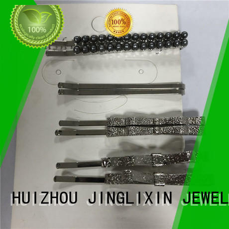 JINGLIXIN custom bookmarks factory for party