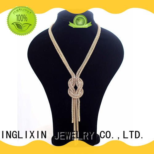 white 925 silver necklace laser engraving for guys