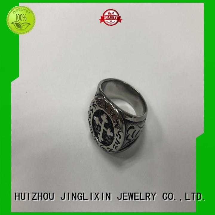 JINGLIXIN Wholesale wholesale jewelry supplies company for sale