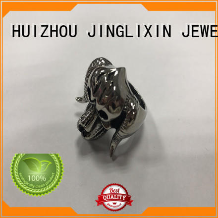New ring desings company for present