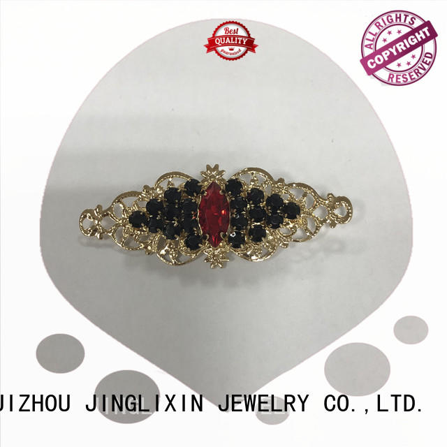 Top fashion jewelry accessories company for ceremony